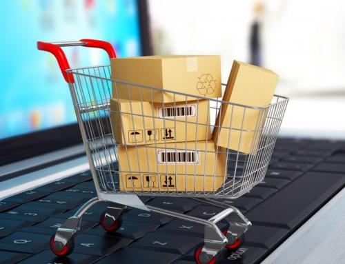 2018 Yılında  Pazarlama Uzmanlarının Kaçırmaması Gereken E-ticaret Mevsimleri